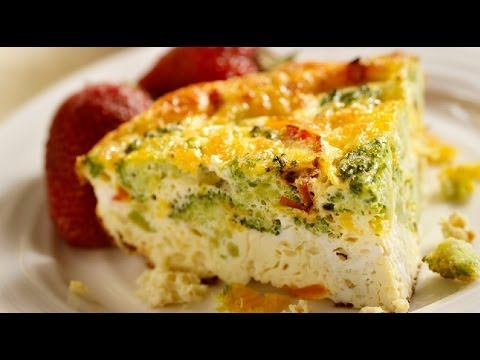 Paleo Recipes - paleo diet recipes - paleo diet food list - what is paleo diet - paleo diet plan
