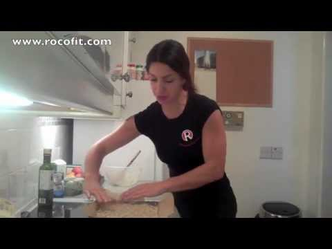 Best Paleo Pizza Crust Recipe