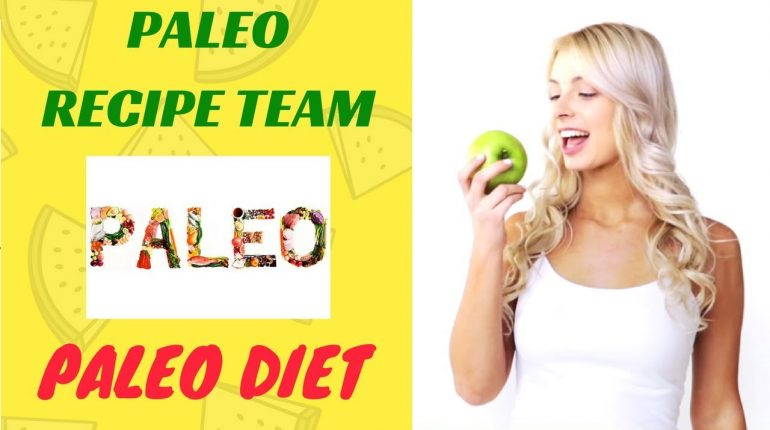 Paleo Recipe Team Reviews - Paleo Diet 2018 - Best Weight Loss Diet