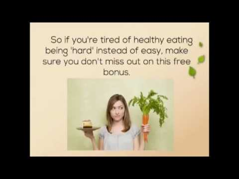 Paleo Recipe Team And Paleo Cookbook / Make the Best Low Carb Dinner Ideas Starting With Paleo Pasta