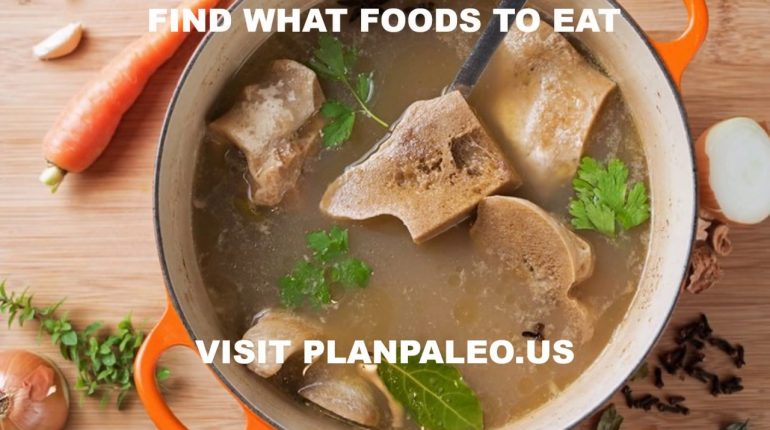 Foods to Eat on Paleo Diet - Foods to Eat on Pale Diet